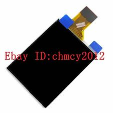 LCD Display Screen Repair Part For Canon Powershot SX10 IS SX20 IS Digitl Camera