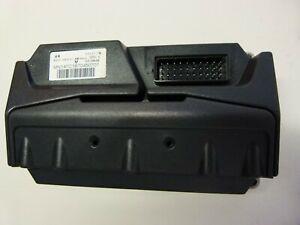Niu Elektro Roller, E-Sooter N-Serie, Controller 45km/h