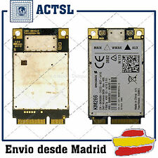 WWAN CARD FOR Dell Latitude XT2 Notebook