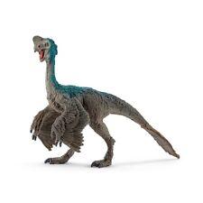SCHLEICH 15001 - Dinosaurs - Oviraptor