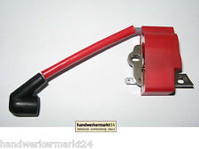 Zündmodul DOLMAR Ps-32 Ps-35 125143101 Makita Ea3200 Ea3500 126270-4