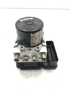 ECCPP Rear/&Left/&Right ABS Wheel Speed Sensor ABS Sensor fit for 2003-2008 for Jaguar S-Type 2005-2009 for Jaguar Super V8 Set of 2