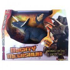 Action- & Spielfiguren mit 15 cm