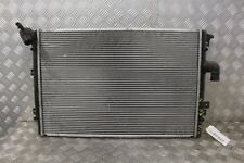 Radiateur moteur / eau VW Tiguan 2.0Tsi/Tdi 648x450mm de 2007 à 2016 5N0121253P