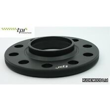 TPi Wheel Spacers 20mm per side 5x120 72.6 1 PAIR to fit BMW 3 series E36 E46