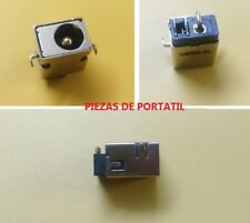 Conector Dc Jack Asus G53 G53j G53sw G53sx     1970006