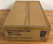 Genuine Ricoh Development Unit Yellow Maintenance Kit B052-3226 for 1224C/1232C