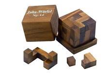 Philos 6244 Juha-Würfel 12