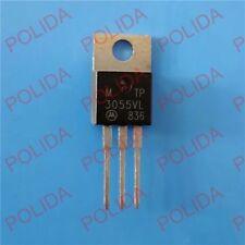 10Pcs 2SA940 A940 Pnp Transistor TO-220 Fsc US Stock f