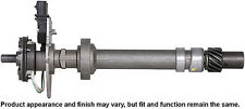 Partsmaster Cardone Distributor 30-1831 Reman Fits:GM V8 91-93 Caprice