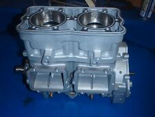 POLARIS DRAGON 700 ENGINE SHORTBLOCK FRESH REBUILT  SEE CORE INFO TOO