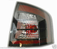 NEW 2007-2010 OEM Ford Edge Sport BLACK Taillight RIGHT