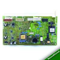 VAILLANT ECOTEC PLUS 824  831  837  &  937 BOILER PCB 0020052093