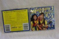 Judy & David Math Jam 1 Nelson CD 2004
