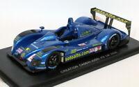 Spark 1/43 Scale Resin S0014 - Creation CA06 / H-Judd #9 Le Mans 2006