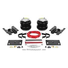 Firestone  Ride-Rite Rear Air Helper Spring Kit For Chevrolec / GMC / Isuzu#2384
