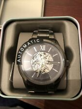 fossil automatic watch BQ2384 Men  RRp239£