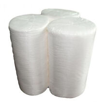 1 Roll BABY Cloth Diaper Biodegradable Flushable Viscose Liners  Easy Use Trendy