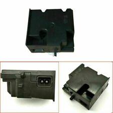 Power Board Box Power Adapter K30346 For Canon Ip7280 8780 7180 Ix6780 6880 Accs