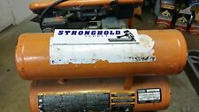 USED 17858 TUBE FOR RIDGID OF45150A -YOU ARE BUYING PART OF THE PICTURE