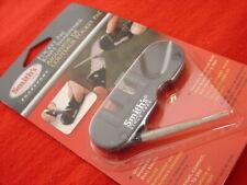 Smith's Since 1886 Pocket Pal Multi Function Knife Sharpener Hone ld