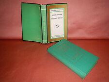 Simenon Georges PICCOLO SANTO 1ª Ed. Mondadori 1966 Medusa 511
