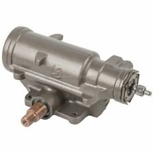 For Chevy GMC Dodge Plymouth Truck SUV Quick Ratio Power Steering Gearbox TCP