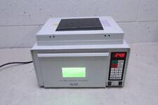UVP UV ULTRAVIOLET TRANSLINKER TL-2000 CL-1000 CROSSLINKER M-20 TRANSILLUMINATOR