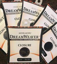 MODEL MODEL Dreamweaver 6
