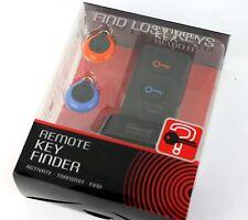 Smart Products Remote Key Finder Find Lost Keys D16