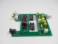 TDA1521 Dual-Channel BTL Output Power Amplifier Finished Board Single Power30WX2