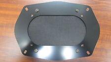 Holden FB FC FE EK EH EJ Replacment Dash Oval Speaker 4 ohm