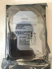 "WESTERN DIGITAL 40GB IDE ULTRA ATA 7200RPM 2MB 3.5"" WD400BB NEW"