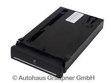 Audi A4 8E B7 Getränkehalter Schwarz 8E1862534L 5PR