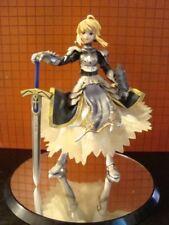 Fate/stay night Saber 1/8 PVC Figure