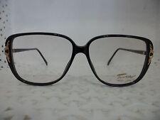 Tura Mod-517 EBO HGP Vintage 80's Womens Eyeglasses (RJ15)