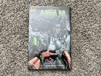 She-Hulk JADED Marvel Comics Premier Edition Hardcover NEW SEALED