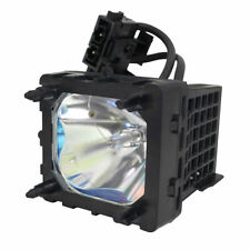 Kds-60a3000 Kds60a3000 Xl-5200 Xl5200 Sony Replacement TV Lamp F93088600