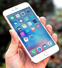 """20# - Apple iPhone 6S da 64 GB - colore ROSE GOLD - COME NUOVO - Display 4,7"""""""