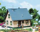 Faller HO 130223 Maison de famille individuelle Neuf