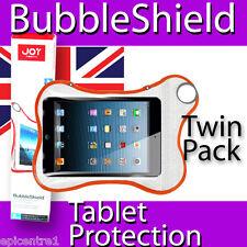 Bubbleshield eau la saleté résistant manche scellable iPod Tablette Android boxe open