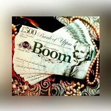 Bruton - Boma E Busto - Banca Di Uppm - Musica CD Album X 2