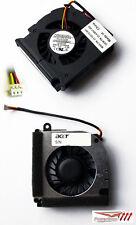 Original CPU Lüfter Kühler FAN Acer Aspire 3020 5020 5040 Travelmate 4400