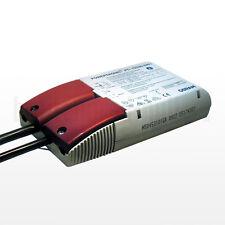 Osram PTi EVG 35 | 50 | 70 | 150  Watt Vorschaltgerät Bright Sun Raptor HCI HQI