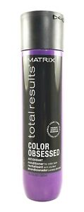 Matrix Total Results Color Obsessed Conditioner 10.1  fl