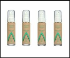 Almay Clear Complexion Blemish Control Make-Up. 13 SHADES - CHOOSE YOURS.