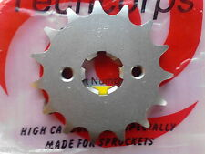 WR 125 R (22B) 2009-13 Front Sprocket 15T (428) New