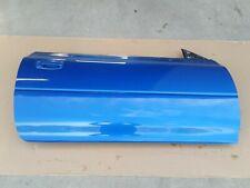 Subaru Impreza WRX GC8 STI RA Coupe Driver Door Shell RHS 2 Door
