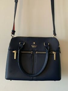 Modalu Leather Pippa Handbag