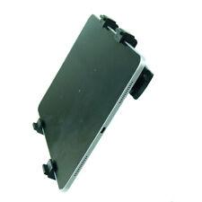 Esteso permanente AUTO FURGONE CAMION Dashboard Console Mount Holder combacia con iPad mini 4